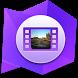 Avto video registrator HD by Dondev H.