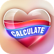 Love Calculator - Love Tester by Free Useful Apps