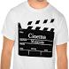 Cinema Malaysia by ApCreator