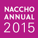NACCHO Annual Meeting by cadmiumCD