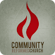 Community Reformed Church by ChurchLink, LLC