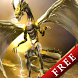 Dragon Thunder Free by DMF, Inc.