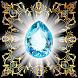 Diamond Jewels Adventure by manger