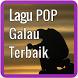 Koleksi Lagu POP Galau Terbaik Terbaru 2017 by FadheLabs