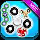 Finger Hand Spinner Pro ketch up by Devlo oyunu games