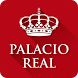 Royal Palace of Madrid by GVAM Guías Interactivas