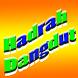Hadrah Dangdut Modern by Mukti Effendi