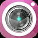 Pro HD Camera camcorder 4K by Venumx