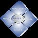 HGInet CRM Clientes by HGI S.A.S