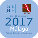 SEHH SETH - Málaga 2017 by enVision
