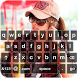 Photo Keyboard Themes by Creative Softech