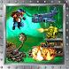 Metal Combat Soldiers by Fast Mermaid Games