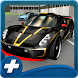 Highway Rush Sport Cars Race by MobilePlus