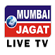 Mumbai Jagat - Live News TV by Social Worker