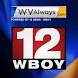 WBOY NEWS 12 by Nexstar Broadcasting