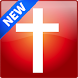 Daily Bible Proverbs Produkt by Perp_produkt_apps