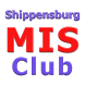 Shippensburg MIS Club by Purple Deck Media