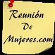 Noticias para Mujeres by ReuniondeMujeres.Com