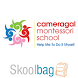 Cameragal Montessori School by Skoolbag