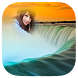 Waterfall Photo Frame HD by Smarter Apps