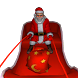 Sleigh Builder 3D by Stimulating Software