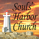 Souls Harbor