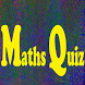 Maths Quiz for All by Manoj Kumar Jain
