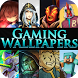 Gaming Wallpapers by HDN Apps