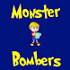 MonsterBombers