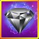 Jewel Stars - Jewel Deluxe by wilza