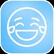 Witze Nur die Besten by devlopper-app-free