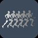 Body 5 Fitness by Glofox