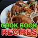 Urdu Cookbook Recipes by Naji Apps