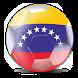Radio Venezuela by Globalia Solutions Llc