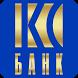 """КС БАНК Mobile by АККСБ """"КС БАНК"""" (ОАО)"""