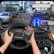 Police VAZ LADA Simulator by Vasya Bond