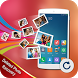 Recover Deleted All Files, Photos And Videos by Stylish Photo Maker