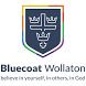 Bluecoat Wollaton Academy by ParentMail