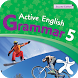 Active English Grammar 2nd 5 by Compass Publishing