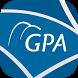 Gestão de Crise - GPA by GPA