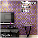 Best Wallpaper Room Ideas