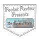 Pocket Review: Grapes of Wrath by Blue Guerrilla Games