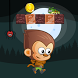 Super Monkey Banana World by SimplePlay©