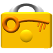 Keypa Data Safe and Messenger by TerraPocket