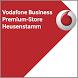 Vodafone Shop Heusenstamm BP-S by Vodafone Business Premium-Store Heusenstamm