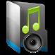 Lagu PADI album by dodysaputra