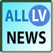Jaunumi Latvija by All Map News