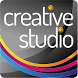 Creative Studio by Appswiz W.III