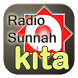Radio Sunnah Kita by ArayaStudio