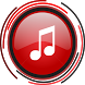 Wizkid All Songs by Basudewa Music